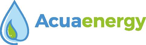 Logo - Acuaenergy - Audita